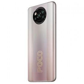 Купить ᐈ Кривой Рог ᐈ Низкая цена ᐈ Утюг Philips GC2145/20