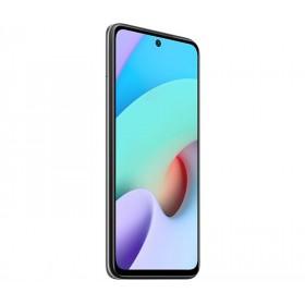 Купить ᐈ Кривой Рог ᐈ Низкая цена ᐈ Корпус GameMax M100-60W Black 60W