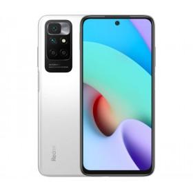 Купить ᐈ Кривой Рог ᐈ Низкая цена ᐈ Видеокарта AMD Radeon RX 580 8Gb GDDR5 AORUS Gigabyte (GV-RX580AORUS-8GD)
