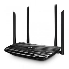Купить ᐈ Кривой Рог ᐈ Низкая цена ᐈ Модуль памяти DDR4 2x4GB/2400 Geil EVO Forza Yellow (GFY48GB2400C16DC)