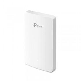 Купить ᐈ Кривой Рог ᐈ Низкая цена ᐈ Картридж BASF (BASF-KT-3115-109R00725) Xerox Phaser 3115/3120/3121/3130 (аналог 109R00725)