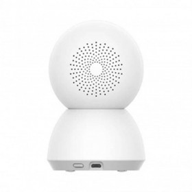 Купить ᐈ Кривой Рог ᐈ Низкая цена ᐈ Тостер Philips HD2582/90