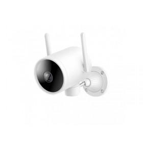 Купить ᐈ Кривой Рог ᐈ Низкая цена ᐈ Часы Vst 863-1 Red LED