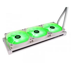Купить ᐈ Кривой Рог ᐈ Низкая цена ᐈ Картридж HP №711 DJ 120/520 (CZ132A) Yellow