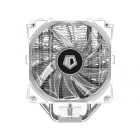 Купить ᐈ Кривой Рог ᐈ Низкая цена ᐈ Пылесос Grunhelm GVC8218B