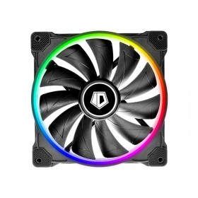"""Купить ᐈ Кривой Рог ᐈ Низкая цена ᐈ Ноутбук HP 250 G6 (2VP94ES); 15.6"""" FullHD (1920х1080) TN LED матовый / Intel Celeron N3350 ("""