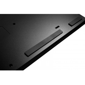 "Купить ᐈ Кривой Рог ᐈ Низкая цена ᐈ Ноутбук Acer Aspire ES1-523-845Q (NX.GKYEU.049); 15.6"" (1366x768) TN LED матовый / AMD A8-74"