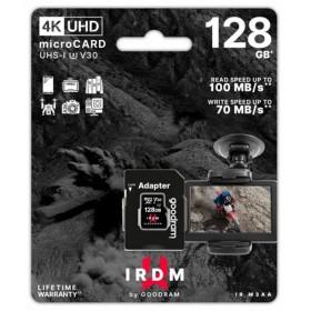 Купить ᐈ Кривой Рог ᐈ Низкая цена ᐈ Сумка для ноутбука 2E 2E-CBN315GY Grey