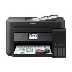 Купить ᐈ Кривой Рог ᐈ Низкая цена ᐈ Кронштейн Brateck KLA29-446 (VESA400х400)