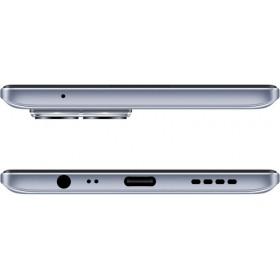 Купить ᐈ Кривой Рог ᐈ Низкая цена ᐈ Гироскутер Segway Ninebot Mini Pro 320 Black (23.04.0000.01)