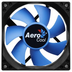 """Купить ᐈ Кривой Рог ᐈ Низкая цена ᐈ Ноутбук HP 250 G6 (2HG26ES); 15.6"""" FullHD (1920x1080) TN LED матовый / Intel Core i3-6006U ("""