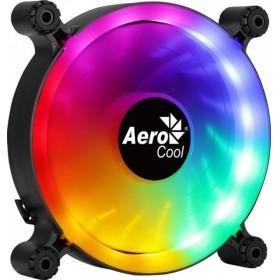 """Купить ᐈ Кривой Рог ᐈ Низкая цена ᐈ Ноутбук HP 250 G6 (3GJ46ES); 15.6"""" FullHD (1920х1080) TN LED матовый / Intel Celeron N3350 ("""