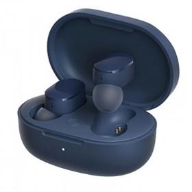 Купить ᐈ Кривой Рог ᐈ Низкая цена ᐈ МФУ А4 ч/б HP LJ Pro M227fdn (G3Q79A)