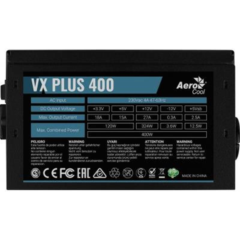 """Купить ᐈ Кривой Рог ᐈ Низкая цена ᐈ Накопитель SSD  960GB Kingston SSDNow A400 2.5"""" SATAIII TLC (SA400S37/960G)"""