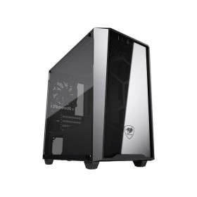 Купить ᐈ Кривой Рог ᐈ Низкая цена ᐈ Микроволновая печь Liberton LMW-2075M