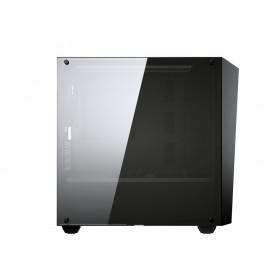 Купить ᐈ Кривой Рог ᐈ Низкая цена ᐈ Микроволновая печь Liberton LMW-2076M