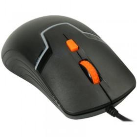 Купить ᐈ Кривой Рог ᐈ Низкая цена ᐈ Весы напольные Grunhelm BES-Klimt