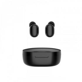 """Купить ᐈ Кривой Рог ᐈ Низкая цена ᐈ Ноутбук HP ProBook 450 G5 (3DP31ES); FullHD 15.6"""" (1920x1080) TN LED матовый / Intel Core i5"""