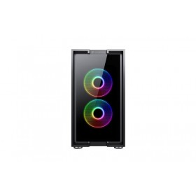 "Смартфон Huawei P10 Plus Dual Sim Graphite Black; 5.5"" (2560х1440) IPS / Hisilicon Kirin 960 / камера 20 Мп + 8 Мп / ОЗУ 4 ГБ /"