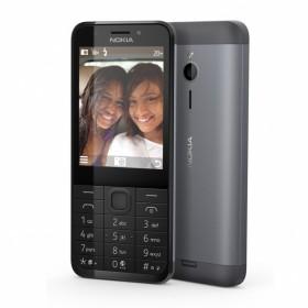 Купить ᐈ Кривой Рог ᐈ Низкая цена ᐈ HD медиаплеер OzoneHD Wi-Fi New