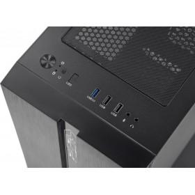 Купить ᐈ Кривой Рог ᐈ Низкая цена ᐈ Стиральная машина Zanussi ZWSG 7101 V