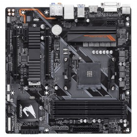Купить ᐈ Кривой Рог ᐈ Низкая цена ᐈ Чернила WWM CANON CL-41C/CL-51C/CLI-8M (Magenta) C41/M 200г