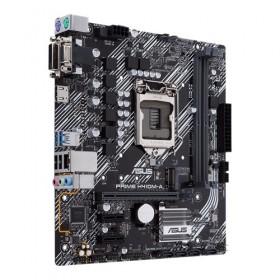 Купить ᐈ Кривой Рог ᐈ Низкая цена ᐈ Электробритва Moser 3615-0051