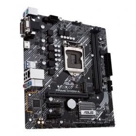 Купить ᐈ Кривой Рог ᐈ Низкая цена ᐈ Фен Moser 4331-0050 Edition Pro