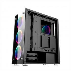 Купить ᐈ Кривой Рог ᐈ Низкая цена ᐈ Телевизор LG 24MT49S-PZ