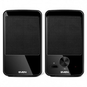 "Купить ᐈ Кривой Рог ᐈ Низкая цена ᐈ Монитор DELL 19.5"" P2018H (210-APBK) Black; 1600x900, 5 мс, 250 кд/м2, DisplayPort, HDMI, D-"