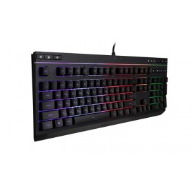 Купить ᐈ Кривой Рог ᐈ Низкая цена ᐈ Цифровая фотокамера Canon Powershot SX430 IS Black (1790C011) (официальная гарантия)