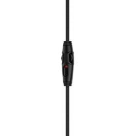 Купить ᐈ Кривой Рог ᐈ Низкая цена ᐈ Мультипекарь Redmond RMB-M705/3