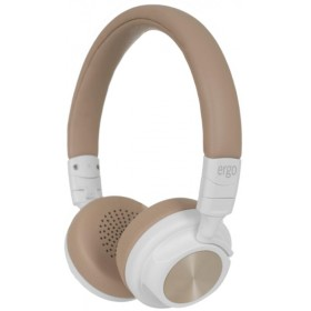Купить ᐈ Кривой Рог ᐈ Низкая цена ᐈ Модуль памяти DDR4 2x4GB/2666 T-Force Team Vulcan Red (TLRED48G2666HC15BDC01)