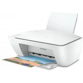 Купить ᐈ Кривой Рог ᐈ Низкая цена ᐈ Драм-юнит Canon (C-EXV34) C2220/C2225/C2230/2020/2025/2030 (3789B003BA) Yellow