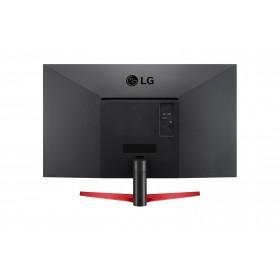 Купить ᐈ Кривой Рог ᐈ Низкая цена ᐈ Проектор NEC V302X (60003893)