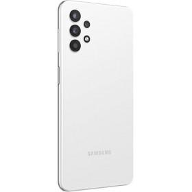 """Купить ᐈ Кривой Рог ᐈ Низкая цена ᐈ Ноутбук Asus VivoBook X705UA (X705UA-GC433); 17.3"""" FullHD (1920x1080) IPS LED глянцевый анти"""