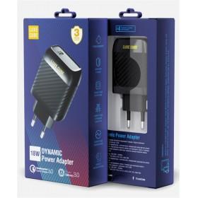 """Купить ᐈ Кривой Рог ᐈ Низкая цена ᐈ Ноутбук Lenovo IdeaPad 320-15IKB (80XL041WRA); 15.6"""" FullHD (1920x1080) TN LED глянцевый ант"""