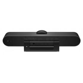 Накопитель HDD SATA  500GB WD Green 5400rpm 64МB (WD5000AZRX) гар. 12 мес.