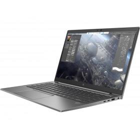 Купить ᐈ Кривой Рог ᐈ Низкая цена ᐈ Акустическая система Gemix TF-10 Black