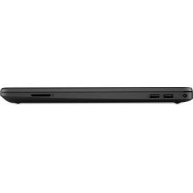 """Купить ᐈ Кривой Рог ᐈ Низкая цена ᐈ Ноутбук Asus X542UN (X542UN-DM054); 15.6"""" FullHD (1920x1080) TN LED матовый / Intel Core i5-"""