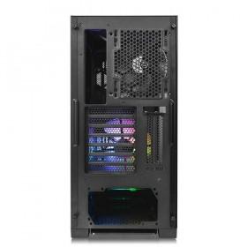 """Смартфон Prestigio Muze B3 3512 Dual Sim Black; 5"""" (1280x720) IPS / MediaTek MT6580 / камера 8 Мп + 2 Мп / ОЗУ 1 ГБ / 8 ГБ встро"""