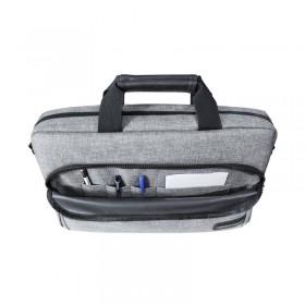 Купить ᐈ Кривой Рог ᐈ Низкая цена ᐈ Рюкзак для ноутбука Grand-X RS-365