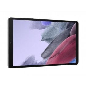 """Купить ᐈ Кривой Рог ᐈ Низкая цена ᐈ Ноутбук Asus N705UN (N705UN-GC049); 17.3"""" FullHD (1920x1080) IPS LED матовый / Intel Core i5"""