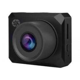 Купить ᐈ Кривой Рог ᐈ Низкая цена ᐈ Плита Greta 1470-00-07 (B)