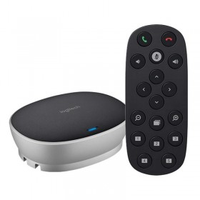 "Накопитель HDD 2.5"" PATA   80GB Hitachi (HEJ421080G9AT00)"