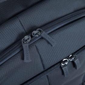 Купить ᐈ Кривой Рог ᐈ Низкая цена ᐈ Видеокарта AMD Radeon RX 550 4GB GDDR5 Aero ITX OC MSI (RX 550 AERO ITX 4G OC)