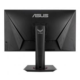 Купить ᐈ Кривой Рог ᐈ Низкая цена ᐈ Телевизор Samsung UE65NU7100UXUA