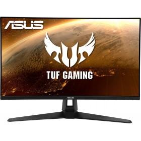 Купить ᐈ Кривой Рог ᐈ Низкая цена ᐈ Телевизор Samsung UE55NU7400UXUA