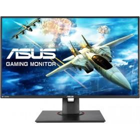 Купить ᐈ Кривой Рог ᐈ Низкая цена ᐈ Телевизор Samsung UE65NU8000UXUA