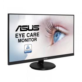 Купить ᐈ Кривой Рог ᐈ Низкая цена ᐈ Телевизор Samsung UE55NU8000UXUA